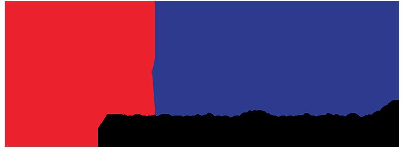 A-Export B2B - Ingrosso e Distribuzione Ricambi Elettrodomestici